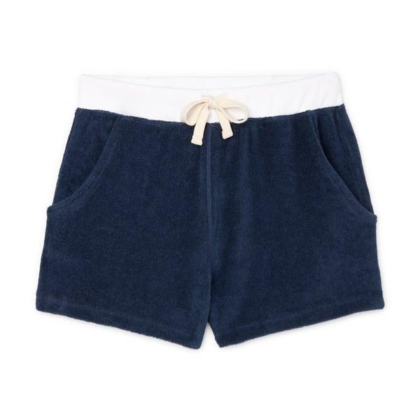 Electric & Rose Saville Shorts