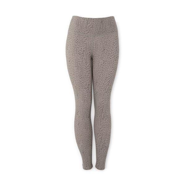Varley Luna Leggings