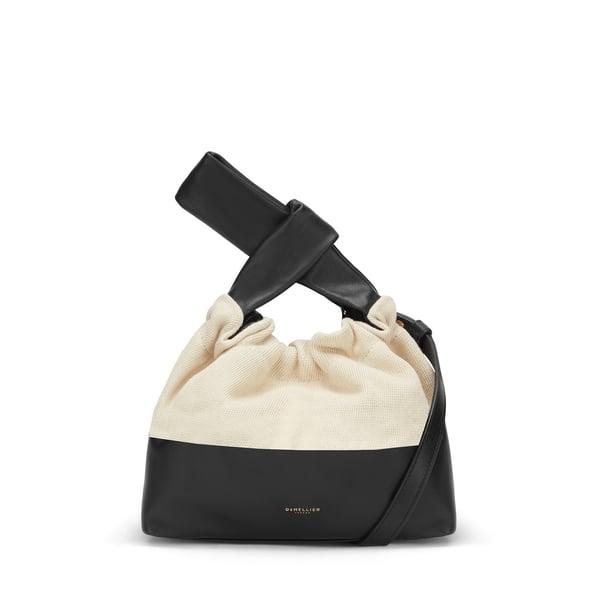DeMellier Santa Monica Bucket Bag