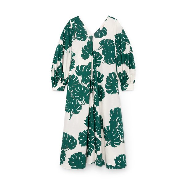 La DoubleJ Bali Dress