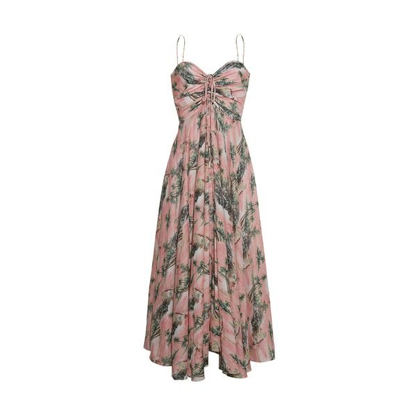 Cara Cara Maidstone Dress