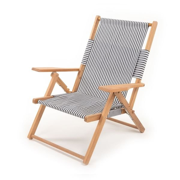 Business & Pleasure Co. The Tommy Chair