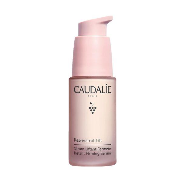 Caudalie Resveratrol-Lift Instant Firming Serum