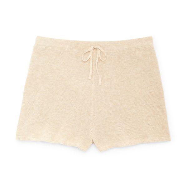 Skin Weslin Shorts
