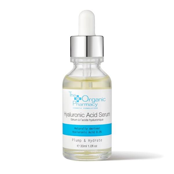 The Organic Pharmacy Hyaluronic Acid Serum
