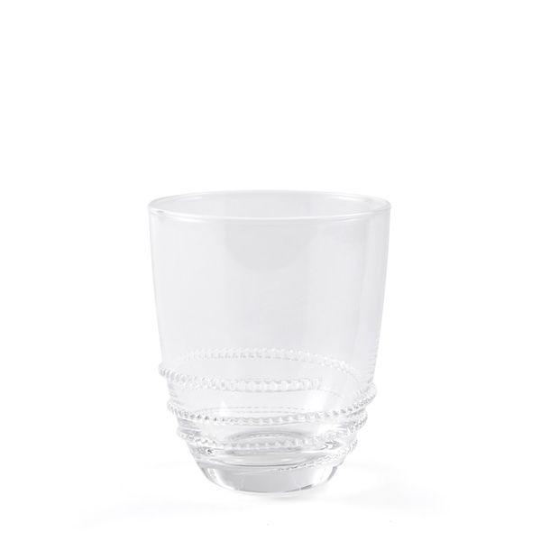 goop x Social Studies Glassware