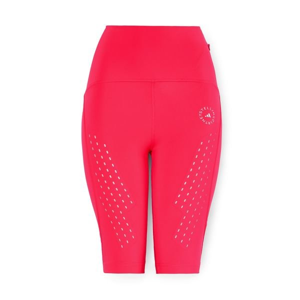 Adidas by Stella McCartney TruePurpose Cycling Tights