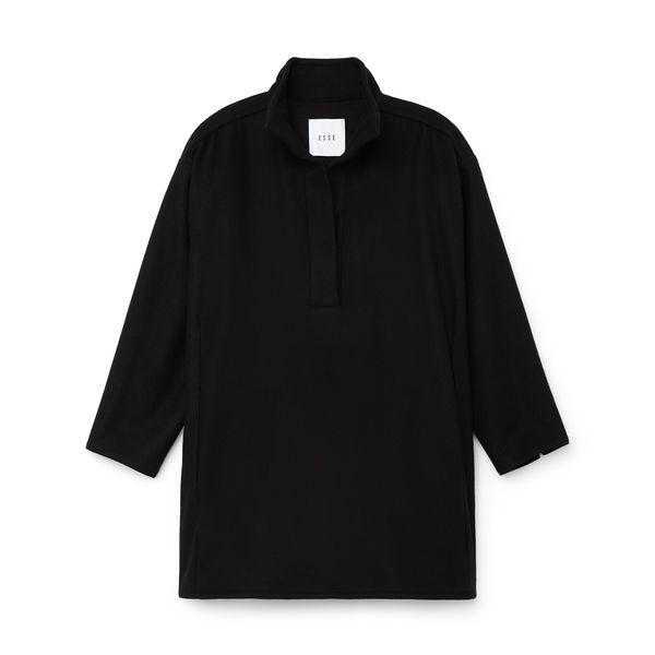 ESSE Classico Pullover