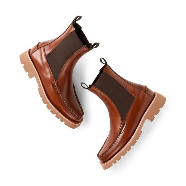 Hereu Alda Sport Boots