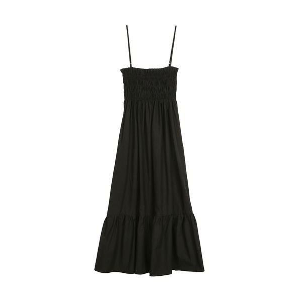 Ciao Lucia Umbria Dress