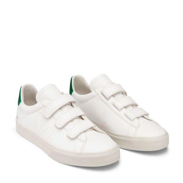 Veja Recife Sneaker