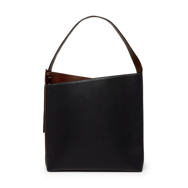 Staud Cargo Shoulder Bag
