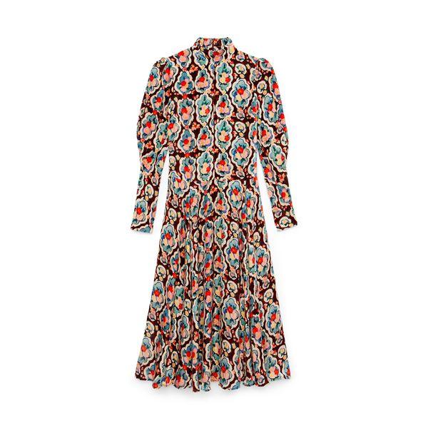 La DoubleJ Kenny Dress