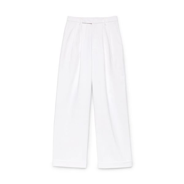 Goldsign Harris Trousers