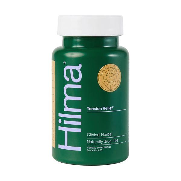 Hilma Tension Relief