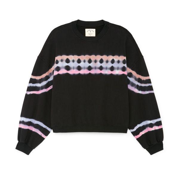 Electric & Rose Betty Sweatshirt