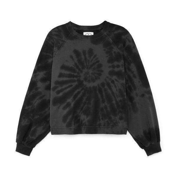 Electric & Rose Mercury Sweatshirt