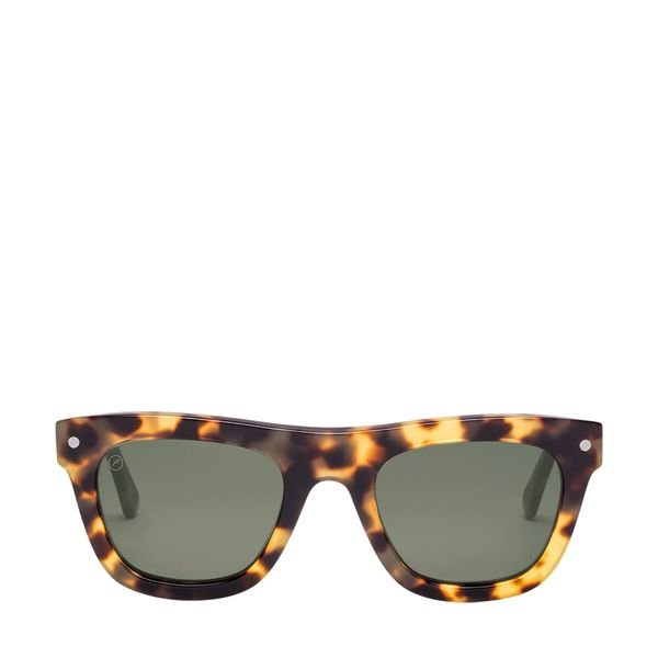Electric Cocktail Sunglasses