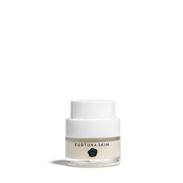Furtuna Skin Visione Di Luce Eye Revitalizing Cream