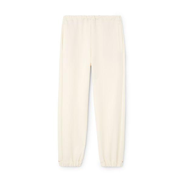Xirena Jayce Pants