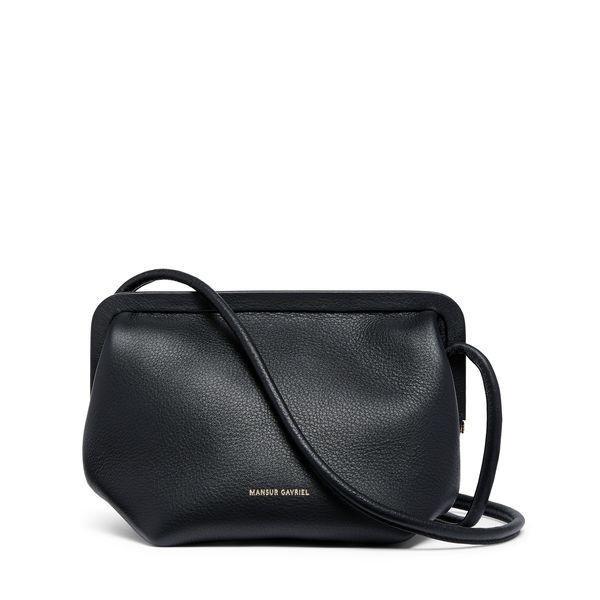 Mansur Gavriel Mini Bloom Bag