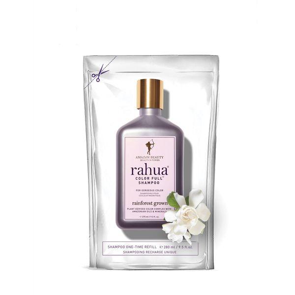 Rahua Color Full Shampoo Refill