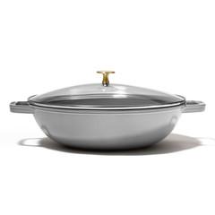 4.5QT perfect pan