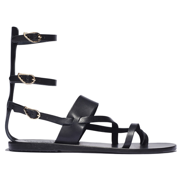 alethea high sandal