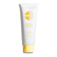 All Over Sunscreen Protect Broad Spectrum SPF 30