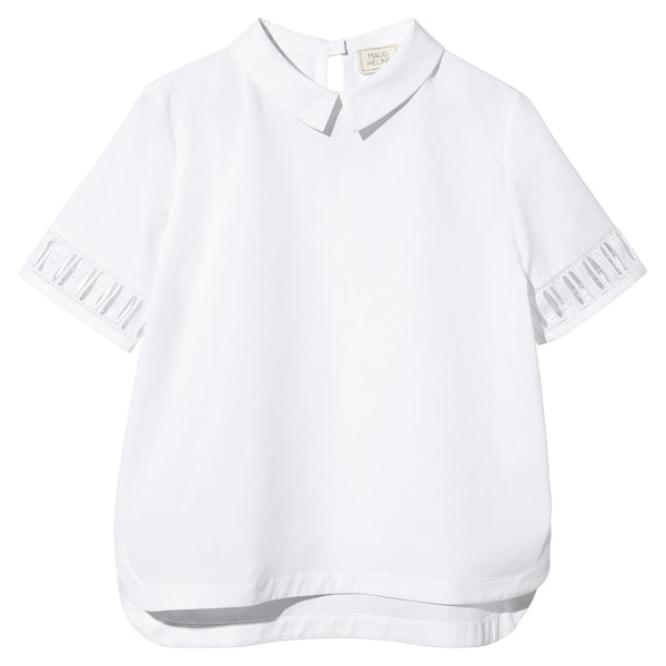 aroze collared shirt