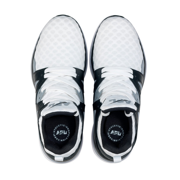 Ascend Sneakers