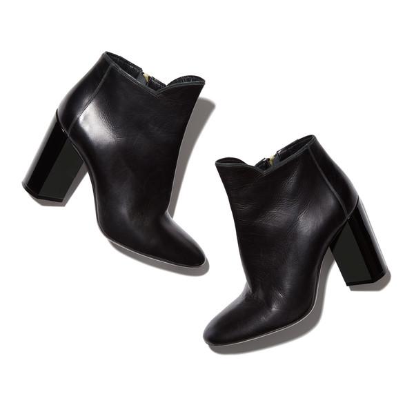Belle Boots