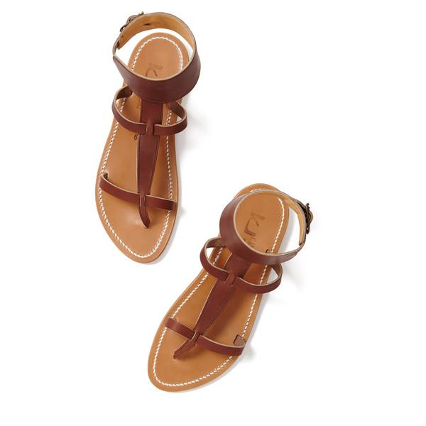 Caravelle Sandal
