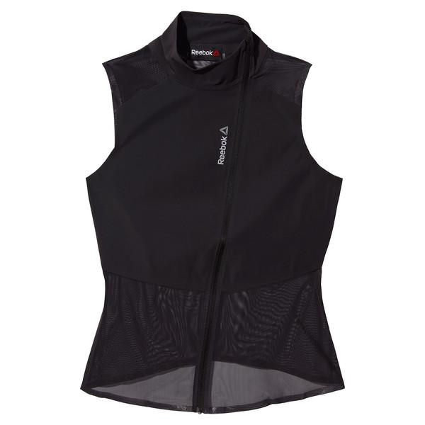 Cardio Vest