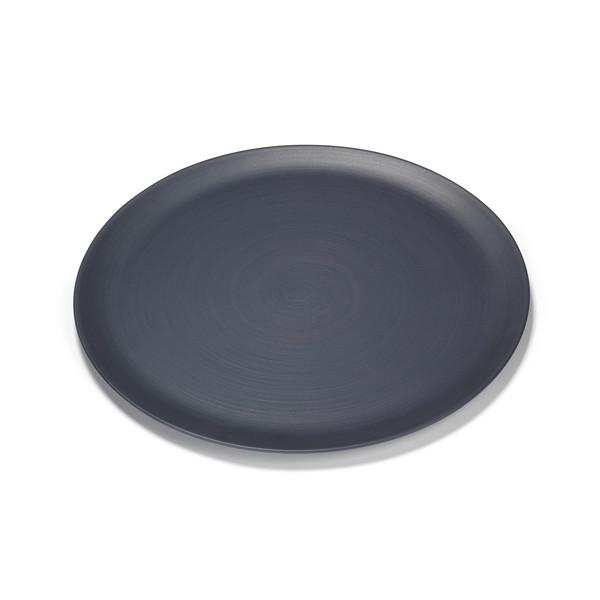 Ceramic Large Plate