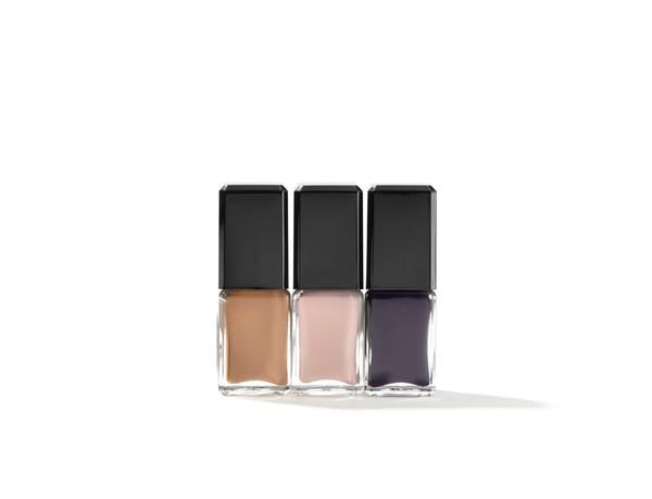 classics 1 nail polish set