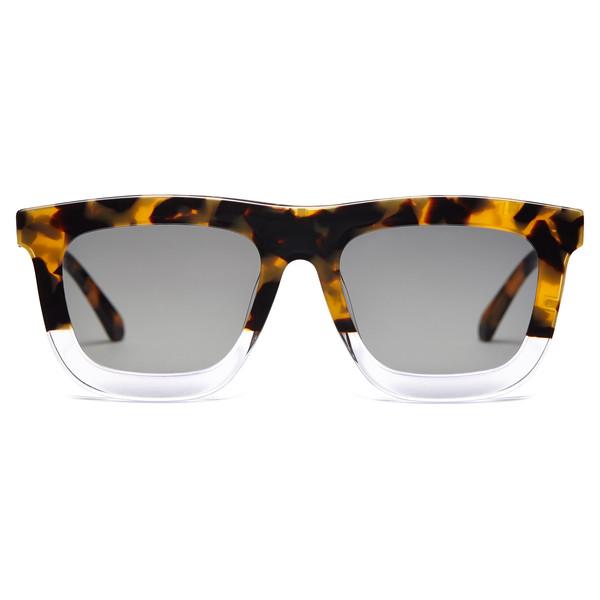 deep orchard sunglasses