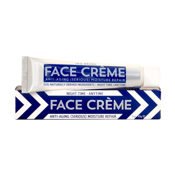 Face Crème Night
