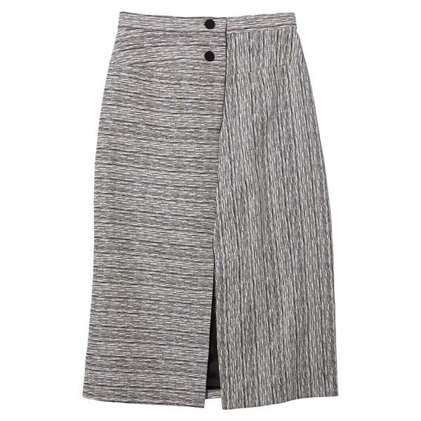 Fantaisie Midi Skirt