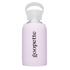 Goopette Water Bottle