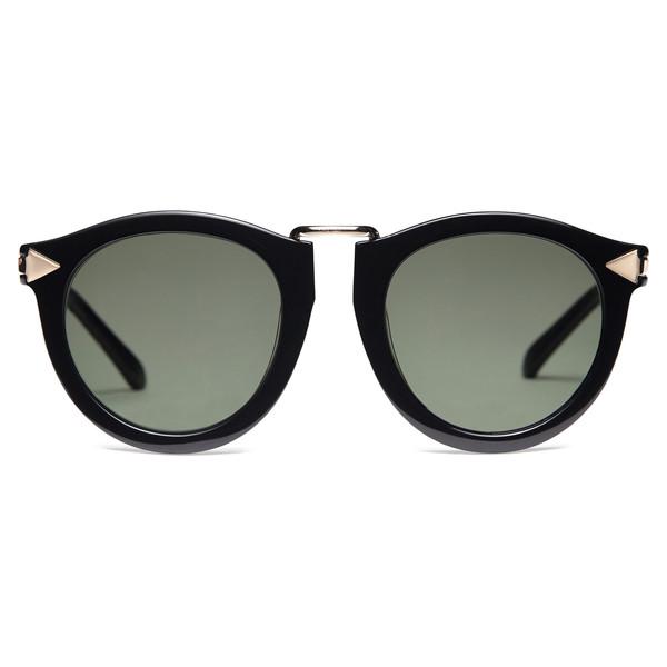 harvest sunglasses