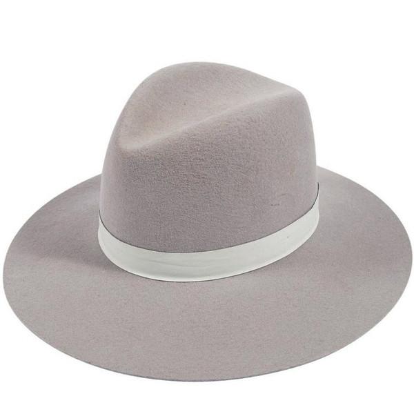 Henningsen Hat