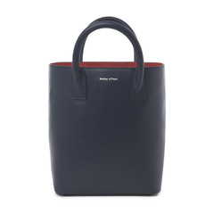 Hoxton Tote Bag