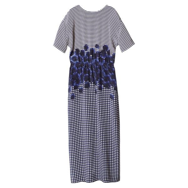 irvetta dress