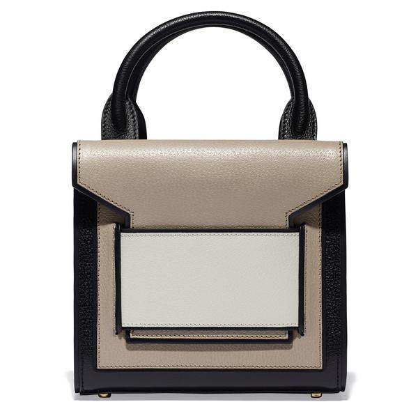 jane classic handbag