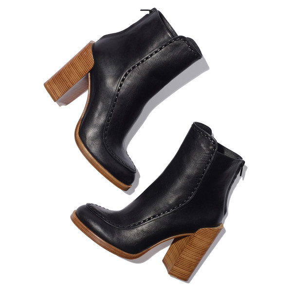 jasper boot