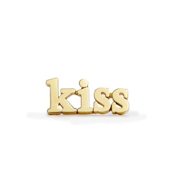 Kiss Stud