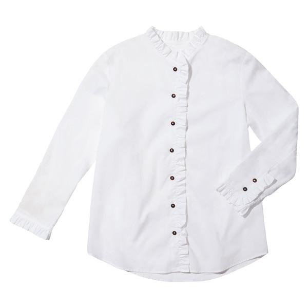 Laing Shirt