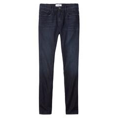 Le Garcon Jean