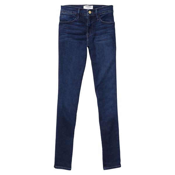 le high skinny jean in eton ave